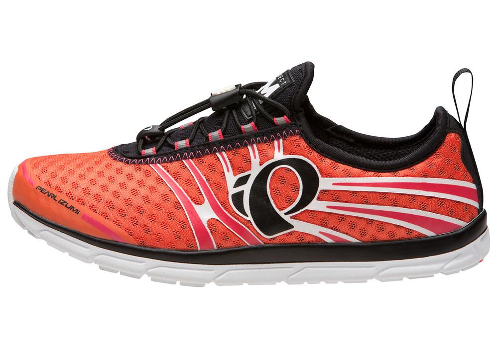 Pearl Izumi Running Shoes M